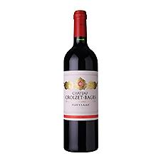 歌碧酒庄红葡萄酒 年份2014