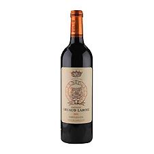 金玫瑰酒庄红葡萄酒 年份2011